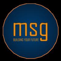 MyStudiumGuide Logo